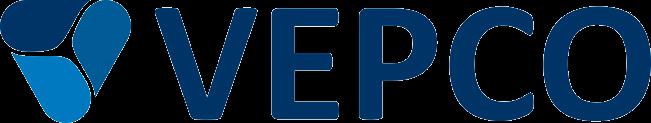 VEPCO